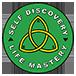 SDLM Coachng icon